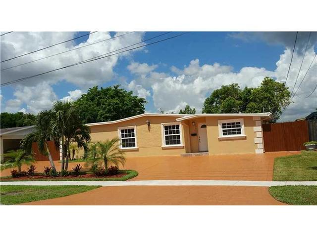 Loans near  NW th Ave, Hialeah FL