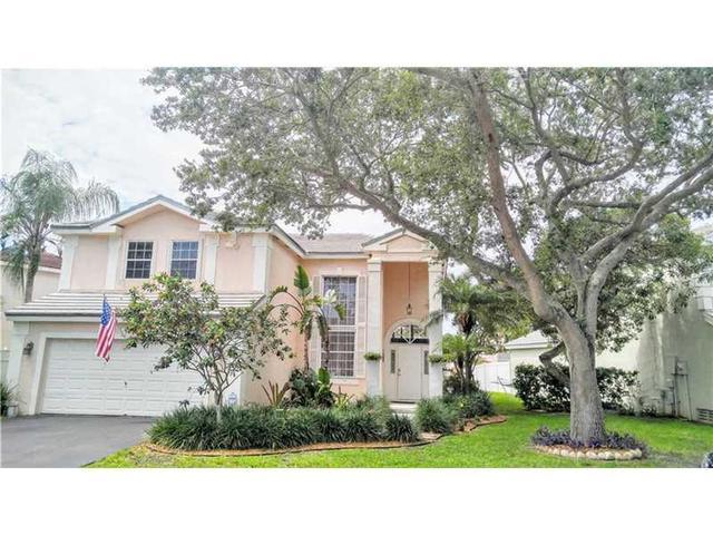 14150 N Richwood Pl Fort Lauderdale, FL 33325