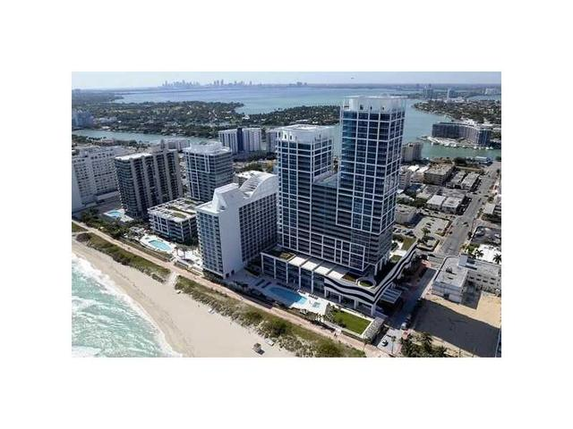 6801 Collins Ave #1406 Miami Beach, FL 33141