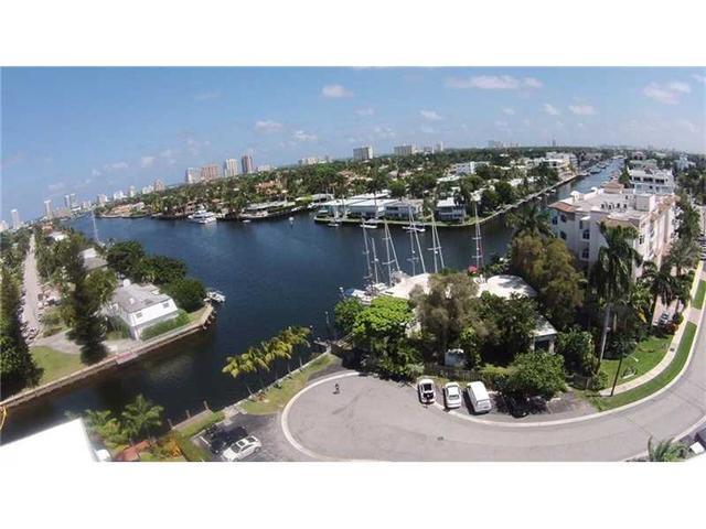 532 NE Hendricks Isle, Fort Lauderdale, FL 33301