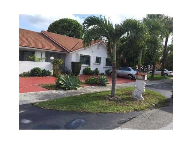10090 SW 26th St Miami, FL 33165