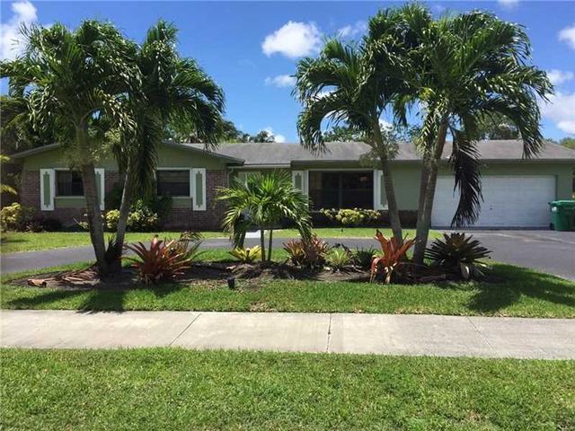 11140 SW 128th St, Miami, FL 33176