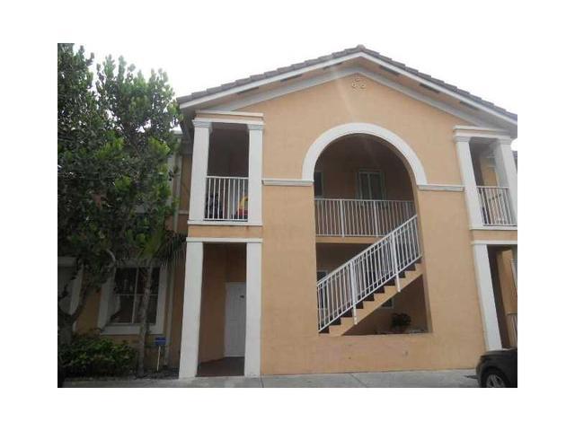 Loans near  NW rd Ave -, Hialeah FL