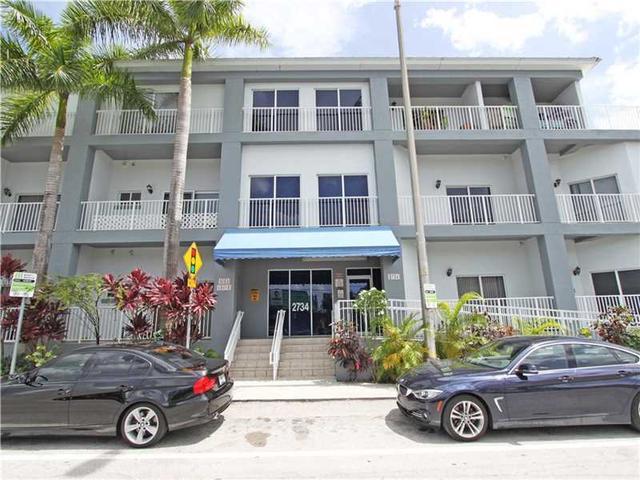 2734 Bird Ave #110, Coconut Grove, FL 33133