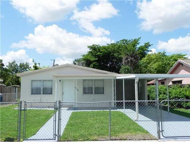 9950 SW 32nd St Miami, FL 33165