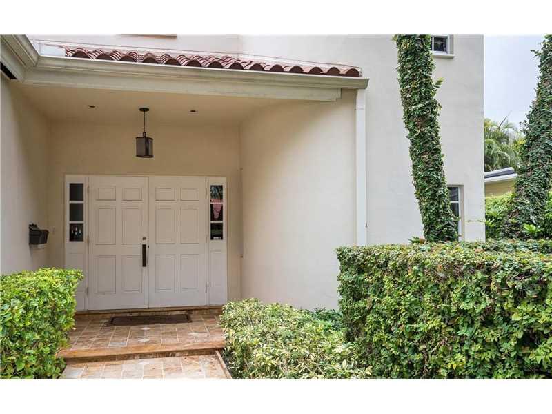 5713 Michelangelo Street, Coral Gables, FL 33146