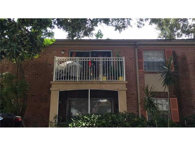 2423 Branch Way #203, Other City - In The State Of Florida, FL 32751