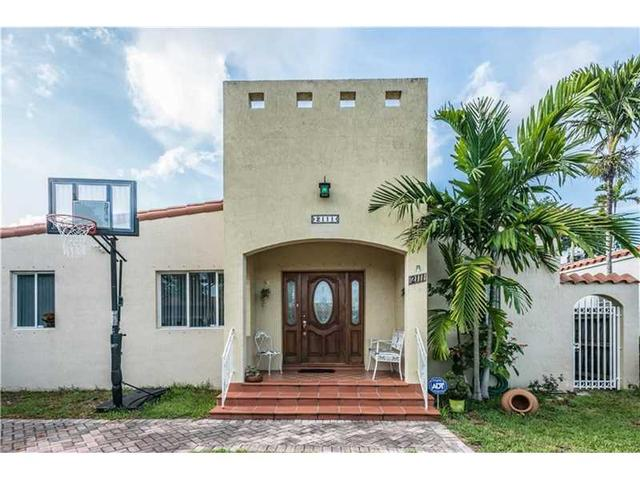 2111 SW 16th Ter Miami, FL 33145