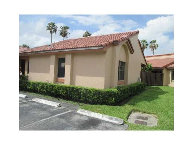 17214 NW 66th Ct #17214 Hialeah, FL 33015