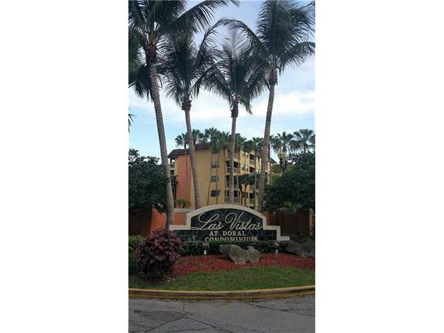 8290 Lake Dr #118 Miami, FL 33166