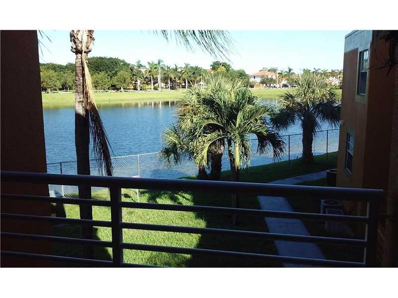 9741 Fontainebleau Blvd #H207, Miami, FL 33172