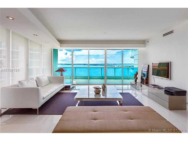 2127 Brickell Ave #1404, Miami, FL 33129
