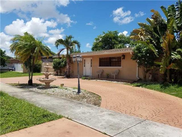 17225 NW 78th Ave Hialeah, FL 33015