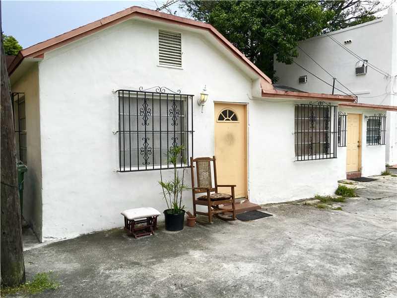 956 SW 3rd Street, Miami, FL 33130