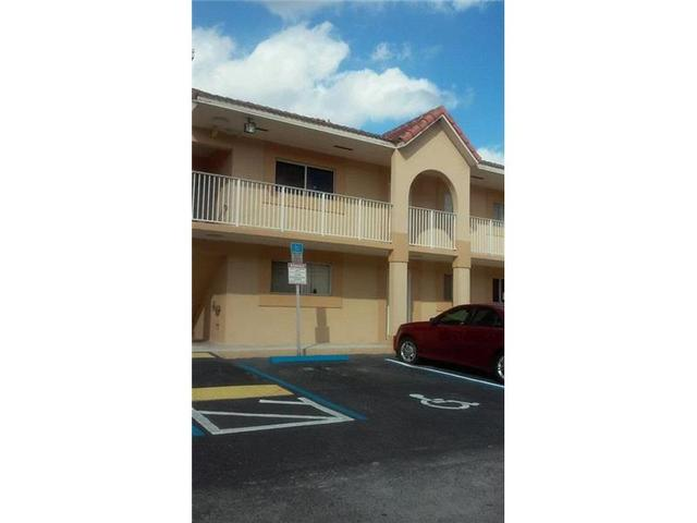 7011 W 29th Ave #225 Hialeah Gardens, FL 33018