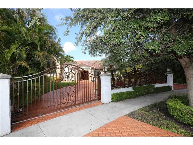 13250 SW 37th Terrace, Miami, FL 33175