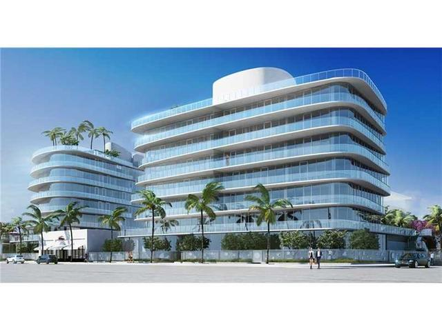 1 Collins Ave #207 Miami Beach, FL 33139