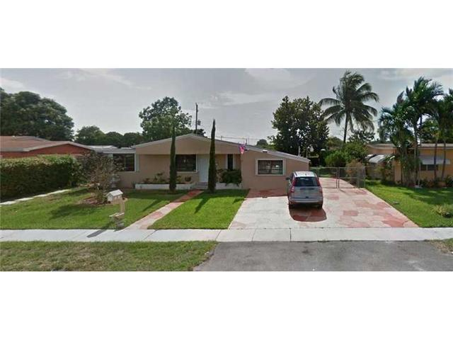 Loans near  W th Ave, Hialeah FL