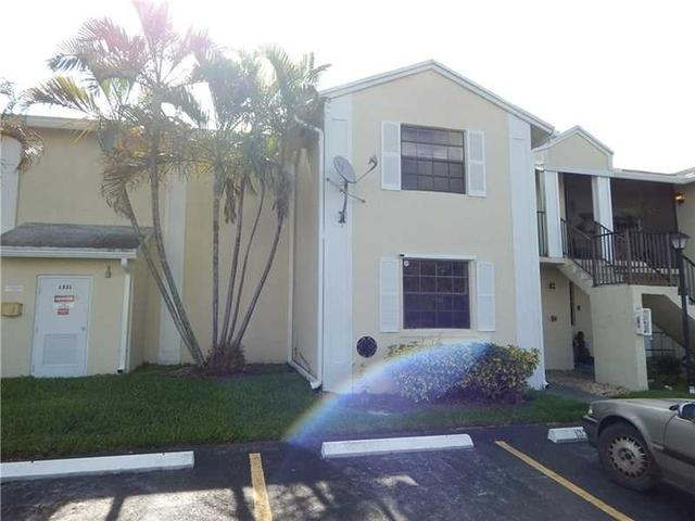 1331 S Franklin Ave #1331C Homestead, FL 33034