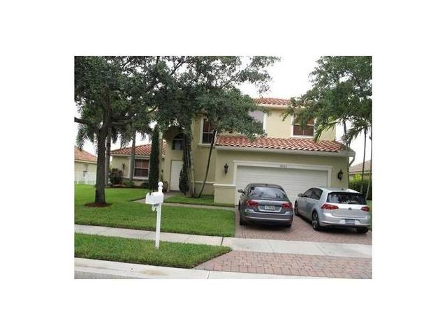 Loans near  SW th St, Pembroke Pines FL