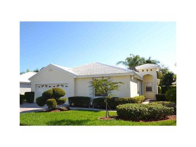 Loans near  W Wilshire Cir W, Pembroke Pines FL