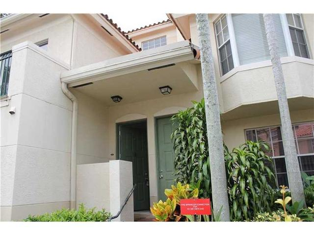 721 SW 148th Ave #303 Fort Lauderdale, FL 33325