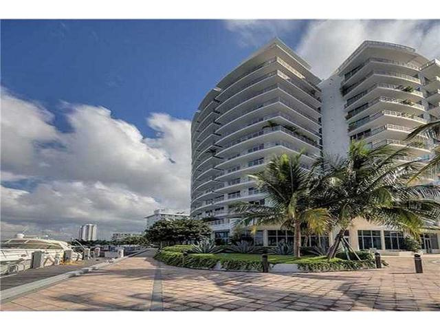 1491 Lincoln Ter #202 Miami Beach, FL 33139