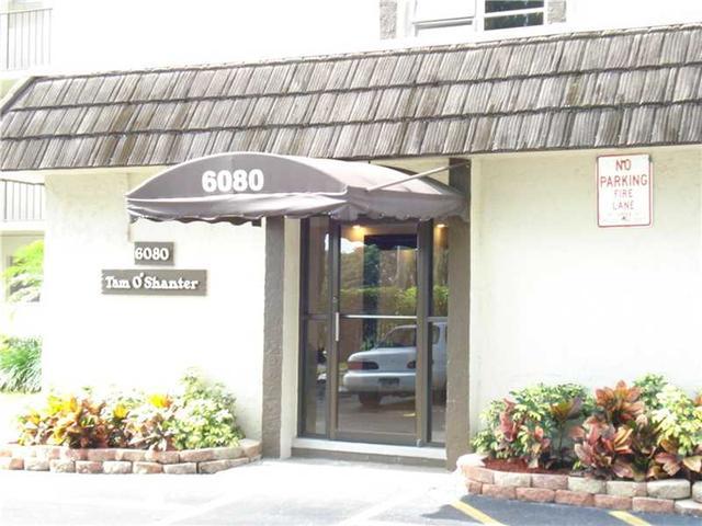 6080 NW 44th St #308 Lauderhill, FL 33319