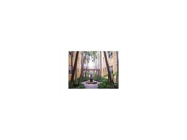 1255 Pennsylvania Ave #108 Miami Beach, FL 33139