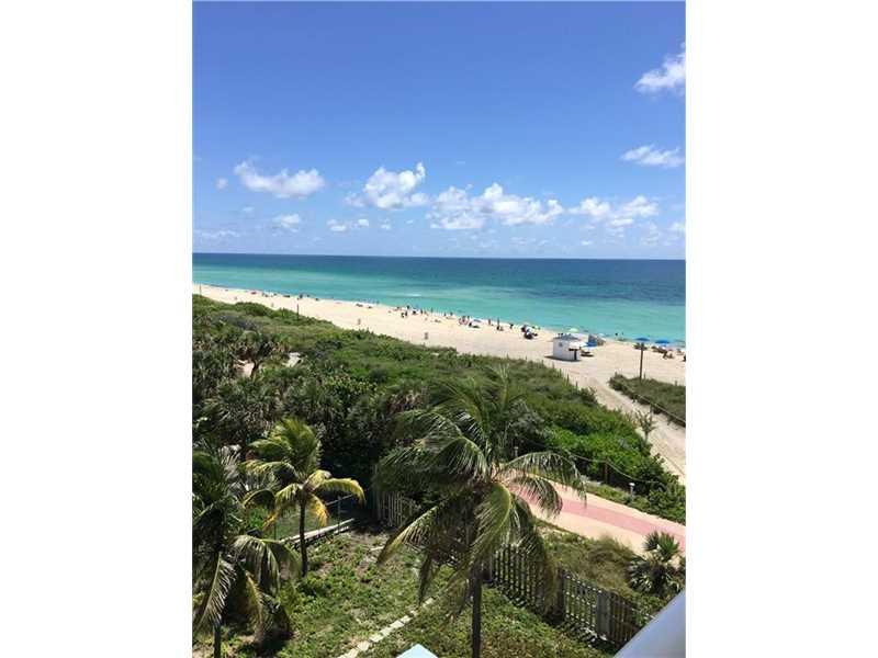 6969 Collins Avenue #515, Miami Beach, FL 33141