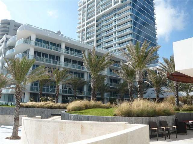 6799 Collins Ave #202 Miami Beach, FL 33141