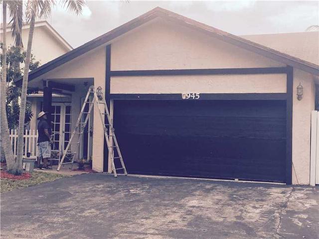 7945 NW 50 St Lauderhill, FL 33319