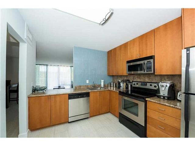 Loans near  NE rd Ave G, Fort Lauderdale FL