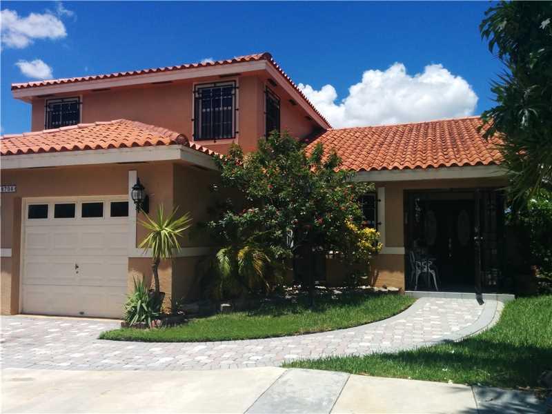 8705 NW 150th Terrace, Miami Lakes, FL 33018