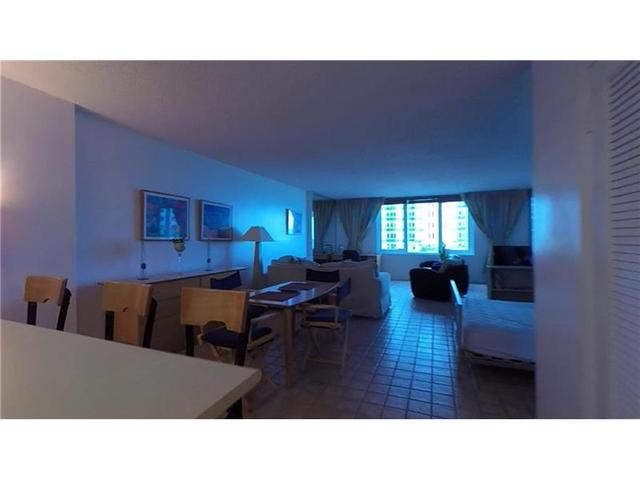 2301 Collins Ave #514 Miami Beach, FL 33139