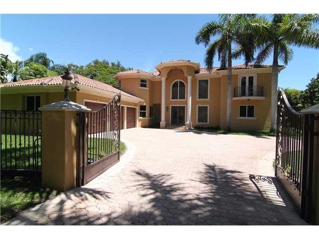 8479 SW 122 St, Miami, FL 33156