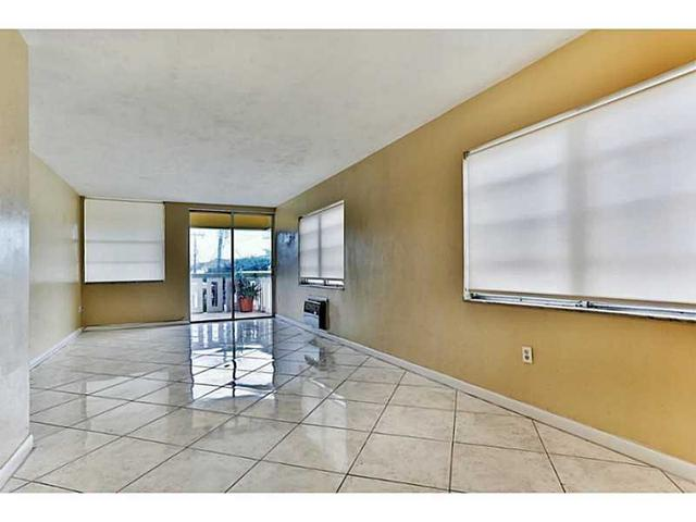 851 Meridian Ave #31 Miami Beach, FL 33139