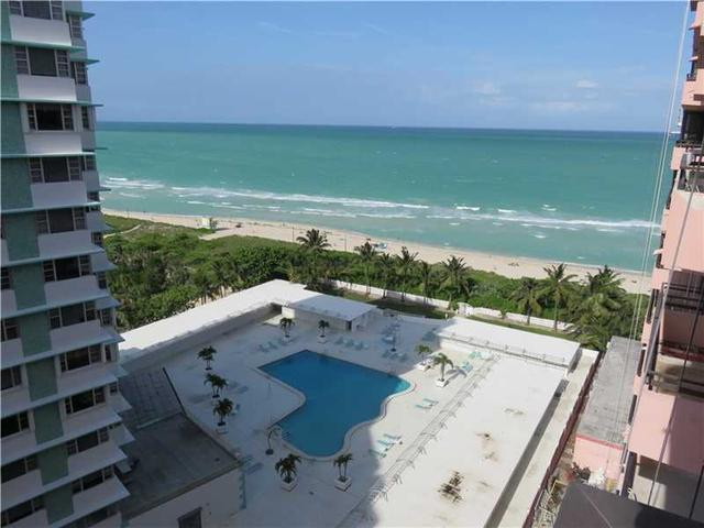 5225 Collins Ave #1508 Miami Beach, FL 33140