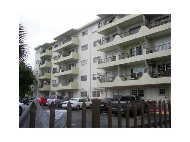 528 Meridian Ave #103 Miami Beach, FL 33139