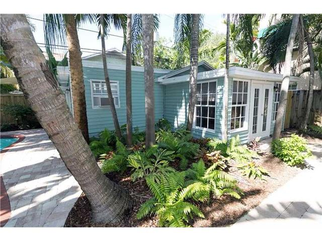 Loans near  SE st St, Fort Lauderdale FL