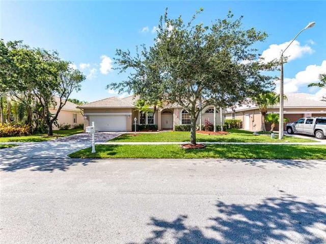 Loans near  S Segovia Cir, Fort Lauderdale FL