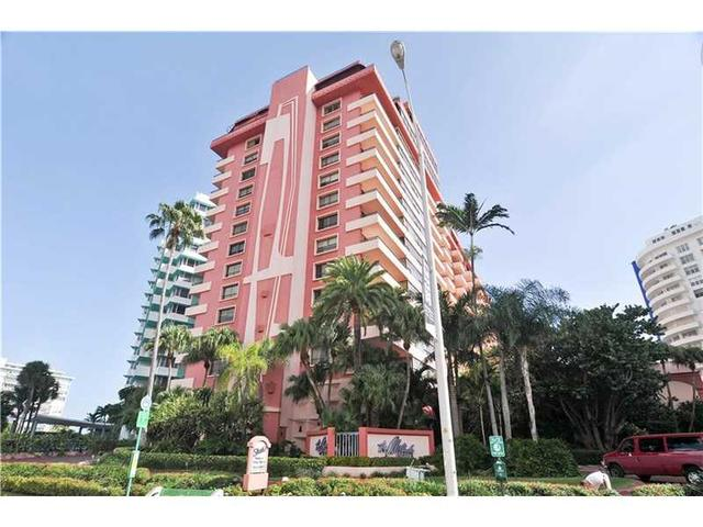 5225 Collins Ave #603, Miami Beach, FL 33140