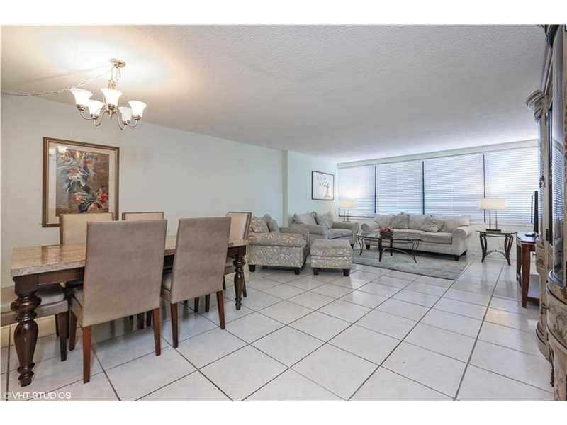 5225 Collins Avenue #603, Miami Beach, FL 33140