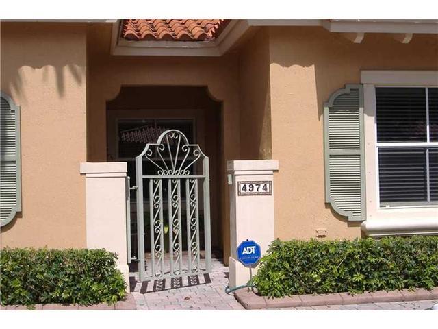 Loans near  Leeward Ln , Fort Lauderdale FL