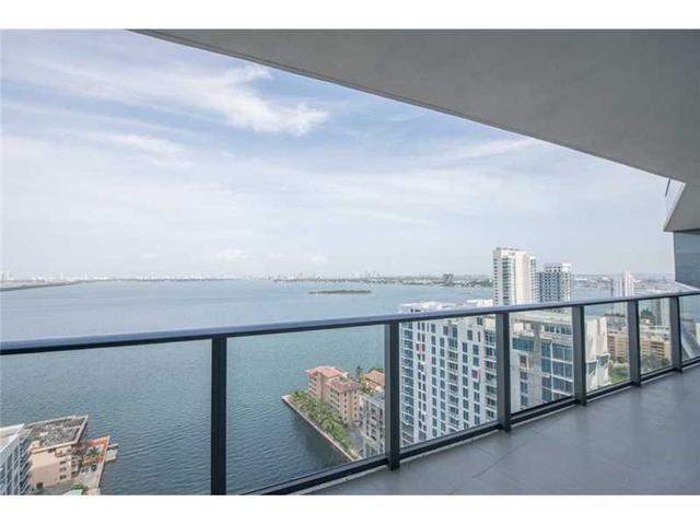 460 NE 28th St #2502, Miami, FL 33137
