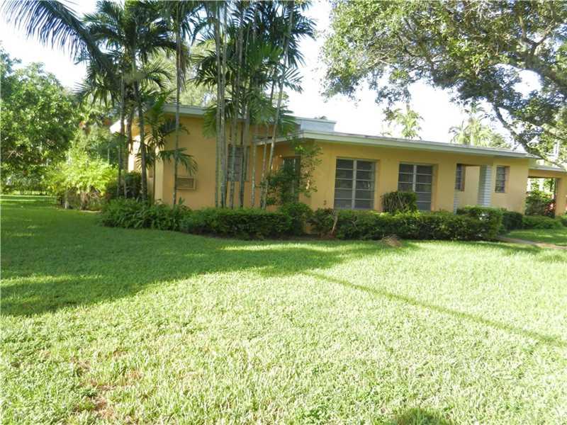 500 Wren Avenue, Miami Springs, FL 33166