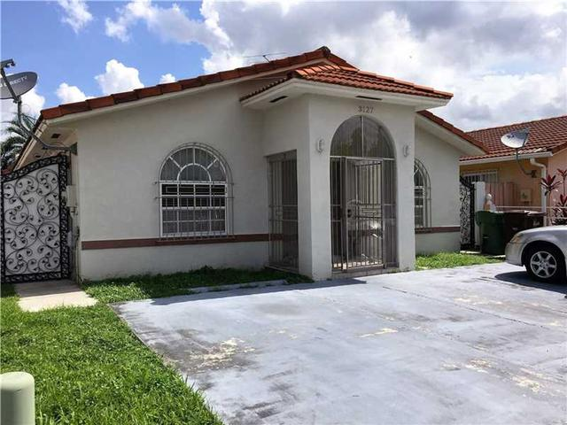 Loans near  W th Ter, Hialeah FL