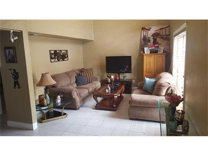 10907 SW 88th Street #313, Miami, FL 33176