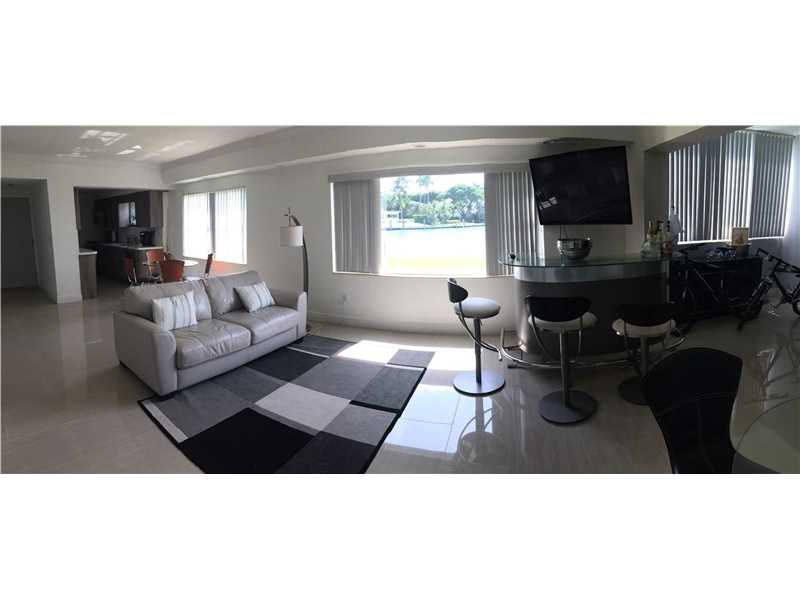 10300 W Bay Harbor Drive #1D, Bay Harbor Islands, FL 33154