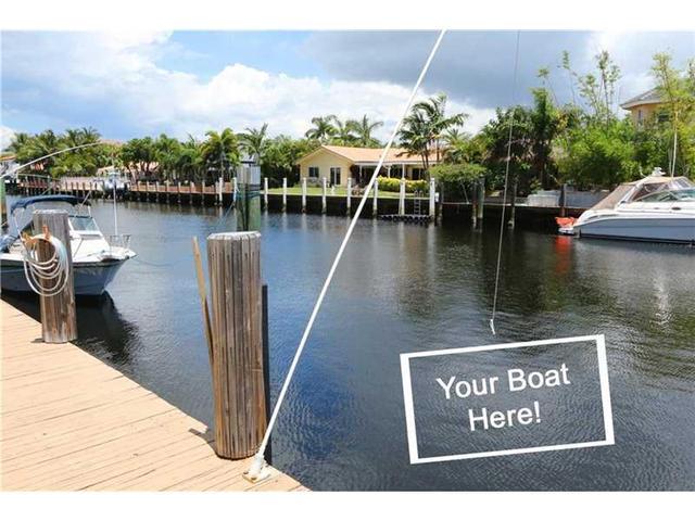 Loans near  NE rd Ct H, Fort Lauderdale FL